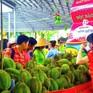 350 tấn trái cây được tiêu thụ tại lễ hội Trái cây Nam Bộ