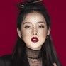 Chi Pu sẽ mang gì đến đêm chung khảo Hoa hậu Việt Nam 2018?