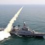 Hàn Quốc: Nổ tàu hộ vệ ngoài khơi phía Nam, 1 binh sĩ thiệt mạng