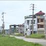 Bức xúc tình trạng khai thác đất rừng phục vụ dự án bất động sản ở Lạng Sơn