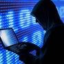 Sàn giao dịch tiền ảo lớn nhất Hàn Quốc bị tin tặc lấy 32 triệu USD