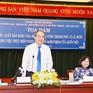 TP.HCM: Phát huy hơn nữa sức mạnh của báo chí trong xây dựng các điển hình tiên tiến