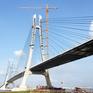 Sẽ sửa xong cầu Vàm Cống vào cuối năm 2018