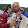 Indonesia nỗ lực tìm kiếm 180 người mất tích trong vụ chìm thuyền trên hồ Toba