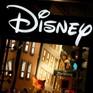 Disney công bố thỏa thuận mua lại Fox với giá hơn 85 tỷ USD