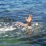 2 người thiệt mạng do đuối nước tại Quảng Ngãi