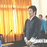 Tuyên án 20 năm tù cho gã đàn ông giết chết vợ hờ tại Kiên Giang