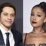 Pete Davidson xác nhận đính hôn với Ariana Grande