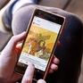 Instagram vượt mốc hơn 1 tỷ người dùng