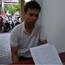 Tiền Giang: Điều tra 2 đối tượng cá độ bóng đá qua tin nhắn điện thoại