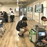 Nhật Bản khánh thành trung tâm nghiên cứu robot trị giá 7 triệu USD
