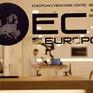 Europol truy quét tội phạm lừa đảo trên mạng