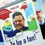 Sử dụng Fan ID dịp World Cup để tìm cách tị nạn tại EU