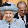 Dự luật rút khỏi EU của Anh đã trình lên Nữ hoàng phê chuẩn