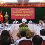 """Thủ tướng Nguyễn Xuân Phúc: """"Kiên trì xây dựng hợp tác xã kiểu mới"""""""