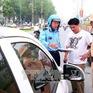 Hà Nội xử phạt vi phạm trong lĩnh vực giao thông vận tải gần 17 tỷ đồng