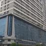 Bộ Xây dựng kiến nghị xử lý hình sự chủ đầu tư chiếm dụng quỹ bảo trì