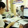 Xóa công chứng - Hiệu quả trong cải cách hành chính tại TP.HCM
