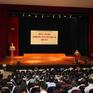Kỳ thi THPT 2018: Hà Nội đảm bảo an ninh, phòng chống gian lận thi cử