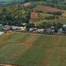 Thúc đẩy phát triển nông nghiệp công nghệ cao vùng Bắc Trung Bộ