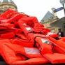 Phản ứng của người dân châu Âu trong việc ứng phó với làn sóng di cư