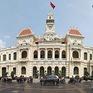 TP.HCM phấn đấu là Trung tâm thương mại của Đông Nam Á