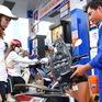 Xăng dầu liên tục giảm sẽ tác động nhanh đến chi tiêu tiêu dùng