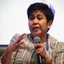 Ngân hàng Trung ương Malaysia có thống đốc mới