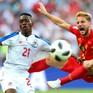 Đội tuyển đầu tiên bị phạt nặng vì thiếu Fair Play tại FIFA World Cup™ 2018