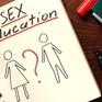 Thái Lan tăng cường giáo dục giới tính