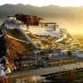 Điều đặc biệt ở Tây Tạng bạn nên thử trải nghiệm