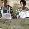 Sơn La phá thành công chuyên án lớn về ma túy