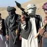 Taliban đẩy mạnh tấn công sau lệnh ngừng bắn