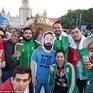 Đưa hình nộm của bạn thân đến Nga xem FIFA World Cup™ 2018