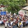 Hàn Quốc là thị trường lao động trọng điểm của Việt Nam