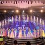 Lộ diện 19 cô gái vào Chung kết toàn quốc Hoa hậu Việt Nam 2018