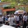 Đà Nẵng cấm một số phương tiện dịp thi THPT Quốc gia 2018