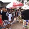 Quảng Ninh phát triển du lịch trải nghiệm