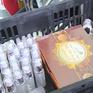 Hà Nội thu giữ 3.000 sản phẩm đông y không rõ nguồn gốc