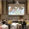 GEF 6 tập trung giải quyết các vấn đề môi trường cấp bách