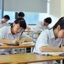 Hỗ trợ đóng học phí cơ sở ngoài công lập với học sinh diện phổ cập