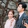 """Park Min Young và Park Seo Joon """"tình bể tình"""" trong hậu trường Thư ký Kim sao thế?"""