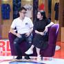 """Nóng cùng FIFA World Cup™ 2018: Minh Tít """"mắc bẫy"""" fan nữ xinh đẹp ĐT Nhật Bản"""