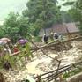 Công điện của Thủ tướng về tập trung tìm kiếm cứu nạn, khắc phục hậu quả mưa lũ