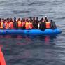 16 nước châu Âu họp khẩn tìm giải pháp về vấn đề tị nạn