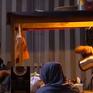 Indonesia giảm xuất khẩu cà phê ra nước ngoài