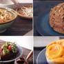 Chàng trai Hà Nội biến tấu cùng ẩm thực thuần chay