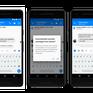 Facebook Messenger đã có tính năng dịch tiếng Tây Ban Nha