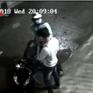 TP.HCM: Bắt nhóm đối tượng giả Grab Bike trộm cắp