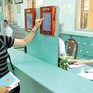 TP.HCM cải cách hành chính nâng cao sự hài lòng của người dân
